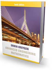 Engineering mathematics ebook new edition fandeluxe Images